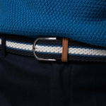 belt-ceinture-en-toile-polyester-recycle-bleu-marine-3
