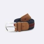 belt-ceinture-en-toile-polyester-recycle-marine-4