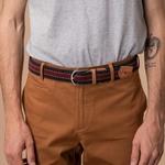 belt-ceinture-en-toile-polyester-recycle-marine-6