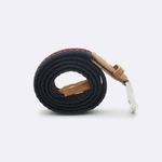 belt-ceinture-en-toile-polyester-recycle-marine-5