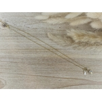 Collier Colombe (2)