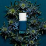 vernis-a-ongles-biosource-bleu-ardoise-livy (1)