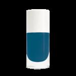 vernis-a-ongles-biosource-bleu-ardoise-livy (2)