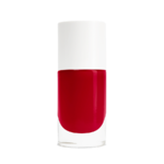 vernis-a-ongles-biosource-rouge-pur-dita (1)