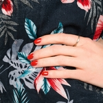 vernis-a-ongles-biosource-rouge-pur-dita (3)