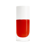 vernis-a-ongles-biosource-rouge-coquelicot-georgia (1)
