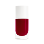 vernis-a-ongles-biosource-rouge-bordeaux-kate (1)
