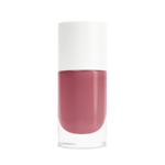vernis-a-ongles-biosource-bois-de-rose-ninon (1)