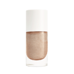 vernis-a-ongles-biosource-or-rose-metallise-taylor (1)