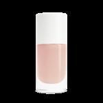 vernis-a-ongles-biosource-beige-transparent-elsa (1)