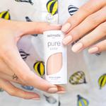 vernis-a-ongles-biosource-beige-transparent-elsa (2)