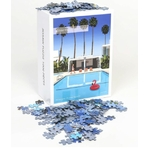 Puzzle Mariotti Palm Spring1