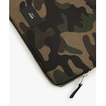 Camouflage-Laptop-Sleeve-Detail