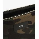 Camouflage-Laptop-Sleeve-Display