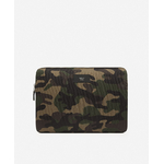 Camouflage-Laptop-Sleeve-Front