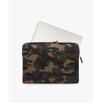 Camouflage-Laptop-Sleeve-Usage
