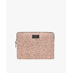 WOUF-13-Laptop-Sleeve-Wild-Front