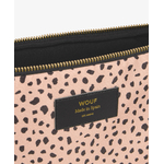 WOUF-13-Laptop-Sleeve-Wild-Label