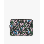 WOUF-13-Laptop-Sleeve-Lucy-Front