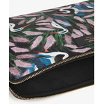 WOUF-13-Laptop-Sleeve-Lucy-Interior