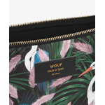 WOUF-13-Laptop-Sleeve-Lucy-Label