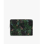 WOUF-13-Laptop-Sleeve-Janne-Front