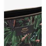 WOUF-13-Laptop-Sleeve-Janne-Label