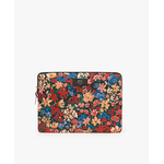 WOUF-13-Laptop-Sleeve-Camila-Front