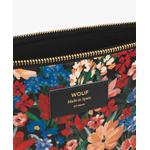 WOUF-13-Laptop-Sleeve-Camila-Label
