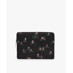 WOUF-13-Laptop-Sleeve-Riders-Front