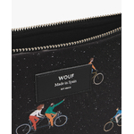 WOUF-13-Laptop-Sleeve-Riders-Label