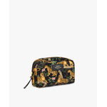 Black-Lazy-Jungle-Makeup-Bag-Display