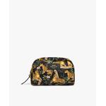 Black-Lazy-Jungle-Makeup-Bag-Front