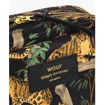 Black-Lazy-Jungle-Makeup-Bag-Label