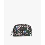 WOUF-Makeup-Bag-Lucy-Front