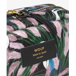 WOUF-Makeup-Bag-Lucy-Label