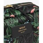 WOUF-Makeup-Bag-Janne-Label