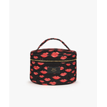 WOUF-XL-Makeup-Bag-Beso-Front