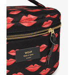 WOUF-XL-Makeup-Bag-Beso-Label