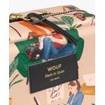 WOUF-Makeup-Bag-Cozy-Label