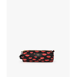 WOUF-Pencil-Case-Beso-Front