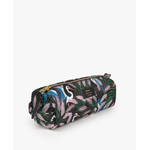WOUF-Pencil-Case-Lucy-Display