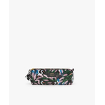 WOUF-Pencil-Case-Lucy-Front