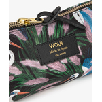 WOUF-Pencil-Case-Lucy-Label
