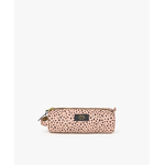 WOUF-Pencil-Case-Wild-Front