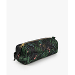 WOUF-Pencil-Case-Janne-Display