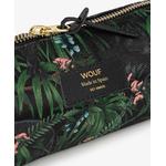 WOUF-Pencil-Case-Janne-Label