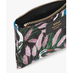 WOUF-Small-Pouch-Lucy-Detail