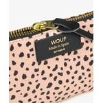 WOUF-Small-Pouch-Wild-Label