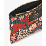 WOUF-Small-Pouch-Camila-Detail